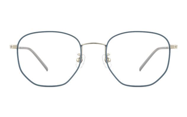 Eyeglasses                           lillybell                           LB1001G-8A