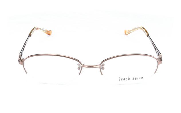 Eyeglasses                           Graph Belle                           OT1057