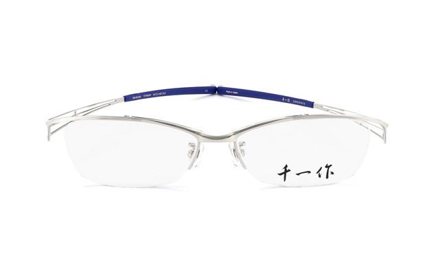Eyeglasses                           Senichisaku                           SEN-SR1001