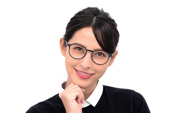 Eyeglasses AIR Ultem AU2075K-0S  Black
