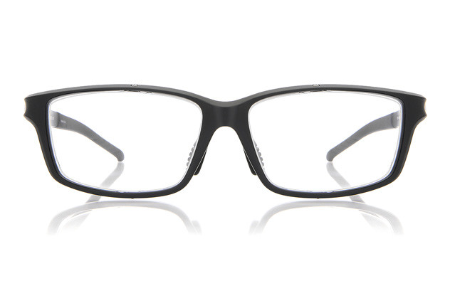 メガネ                           AIR For Men                           AR2031T-1A