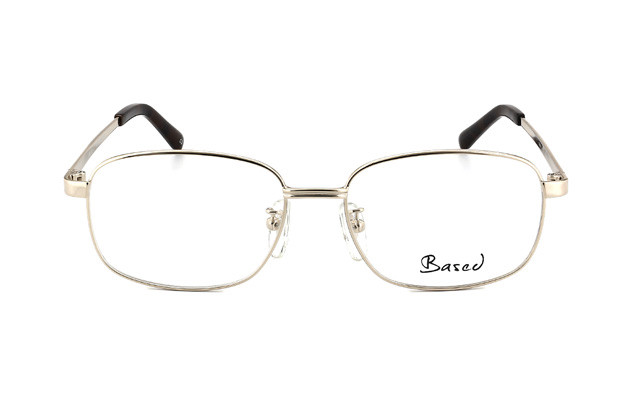 Eyeglasses                           Based                           BA1011-G