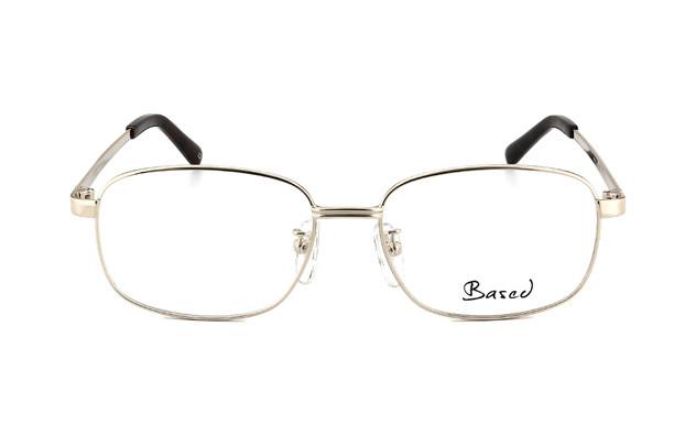 メガネ                           Based                           BA1011-G