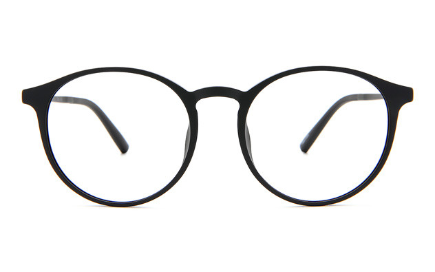 Eyeglasses                           AIR Ultem                           AU2070S-0S