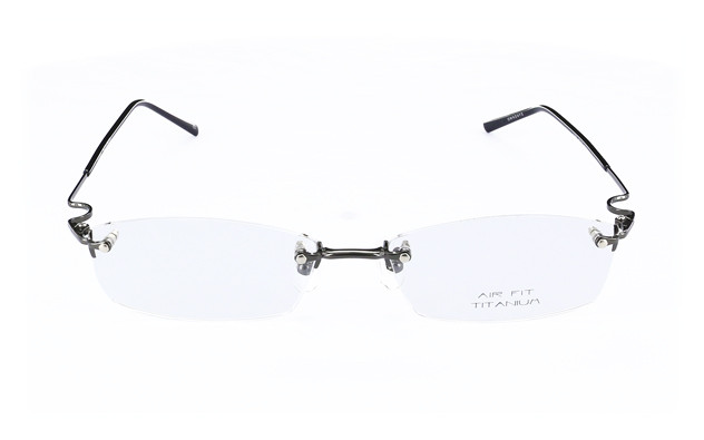 Eyeglasses AIR FIT OT1020  ガン