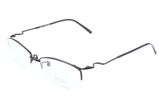 Eyeglasses AIR FIT OT1015  Violet