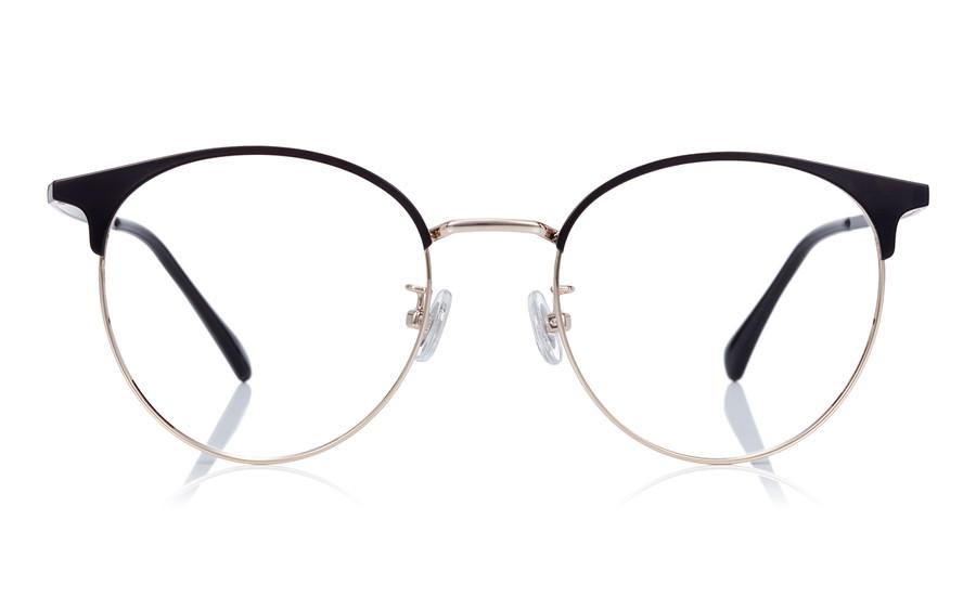 眼鏡                           OWNDAYS SNAP                           SNP1010N-1S