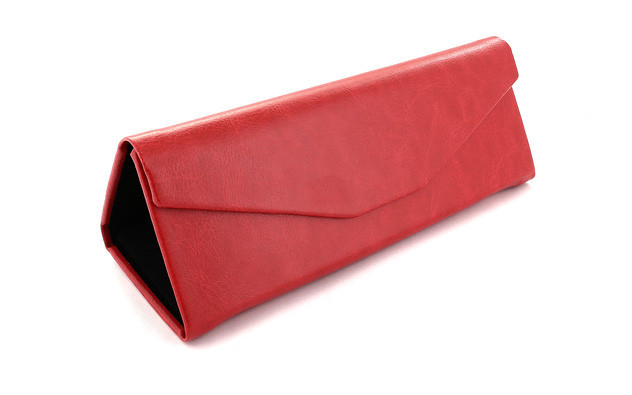 Glasses case                           OWNDAYS                           OM5003-RD