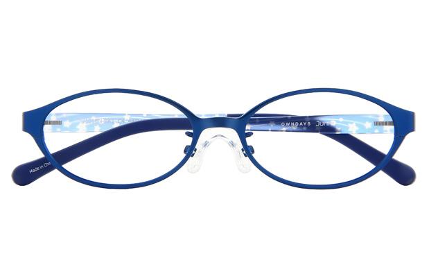 Eyeglasses Junni JU1018N-9A  Blue
