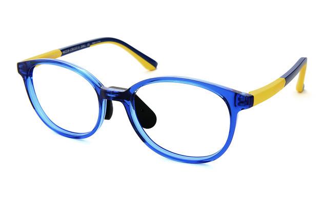 Eyeglasses Junni JU2027N-9A  Blue