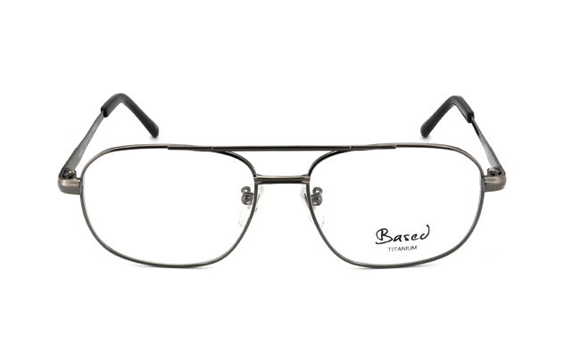 Eyeglasses                           Based                           BA1006-G