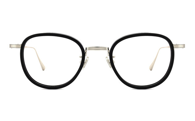 Eyeglasses                           Graph Belle                           GB1016-B