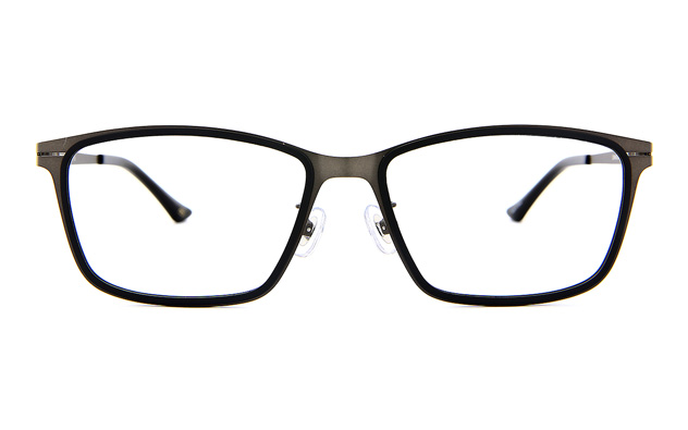 Eyeglasses AIR FIT AF1014-G  Gun