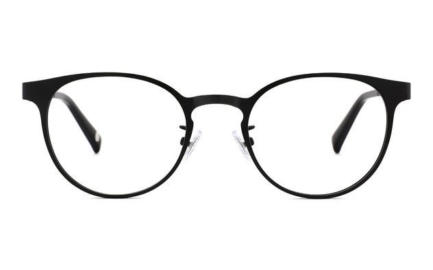 Eyeglasses                           OWNDAYS SNAP                           SNP1002-N