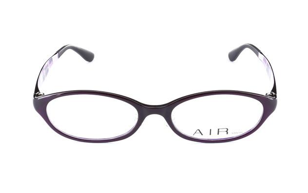 Eyeglasses                           AIR Ultem                           OU2001
