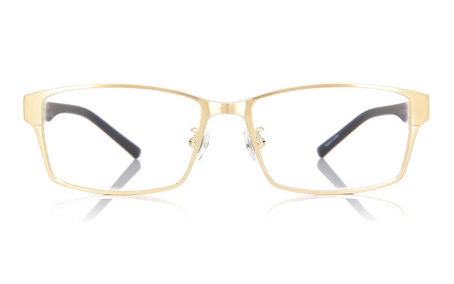 眼鏡                           OWNDAYS                           GDM1003G-1S-A