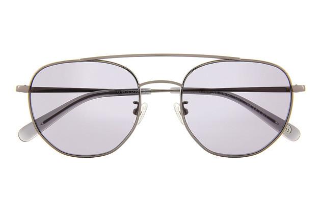 Sunglasses OWNDAYS SUN1041B-9S  ガン
