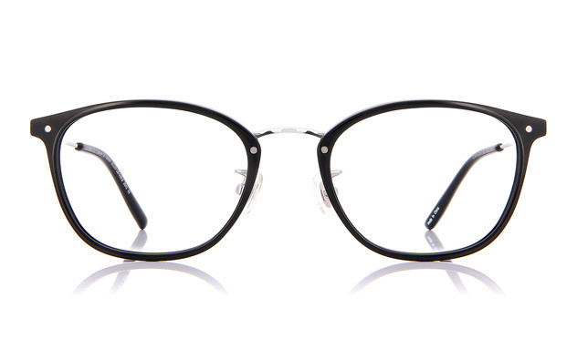 Eyeglasses                           Graph Belle                           GB2034B-1S