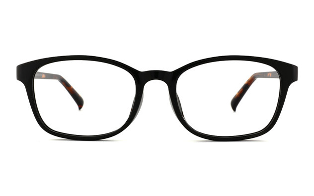 Eyeglasses                           OWNDAYS                           OR2040S-8S