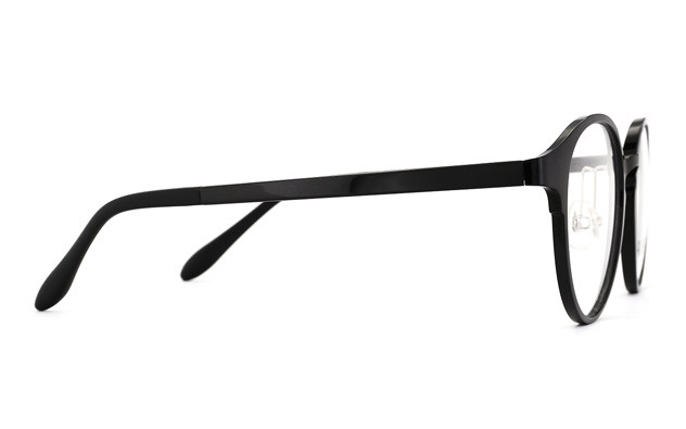 Eyeglasses AIR Ultem Classic AU2025-T  ブラック