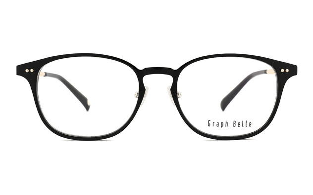 Eyeglasses                           Graph Belle                           GB2015-D