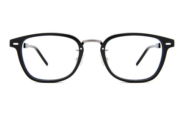 Eyeglasses                           John Dillinger                           JD2036J-9A