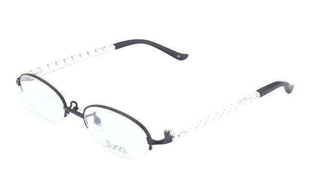 Eyeglasses Junni JU1008  Black