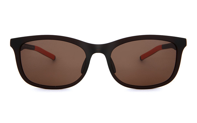 Sunglasses OWNDAYS SUN2082N-0S  Brown
