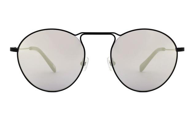 Sunglasses                           +NICHE                           NC1009-B