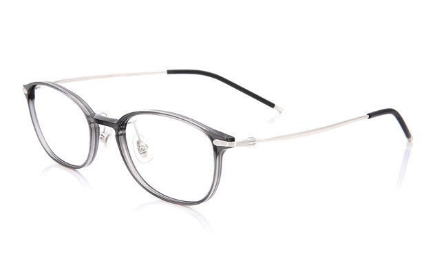 Eyeglasses AIR Ultem Classic AU2081T-0S  Gray