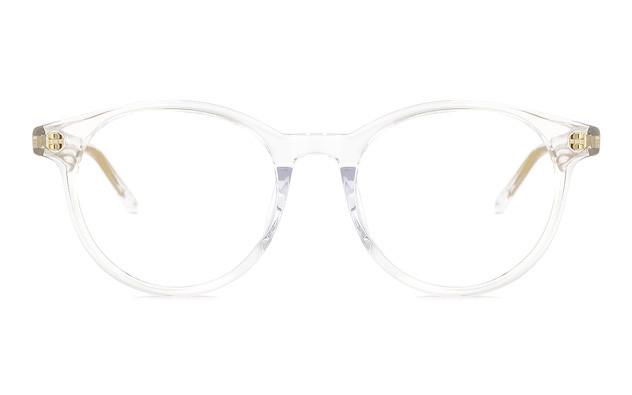 Eyeglasses                           +NICHE                           NC3004J-8S