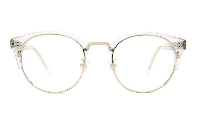 Eyeglasses                           +NICHE                           NC3013J-0S