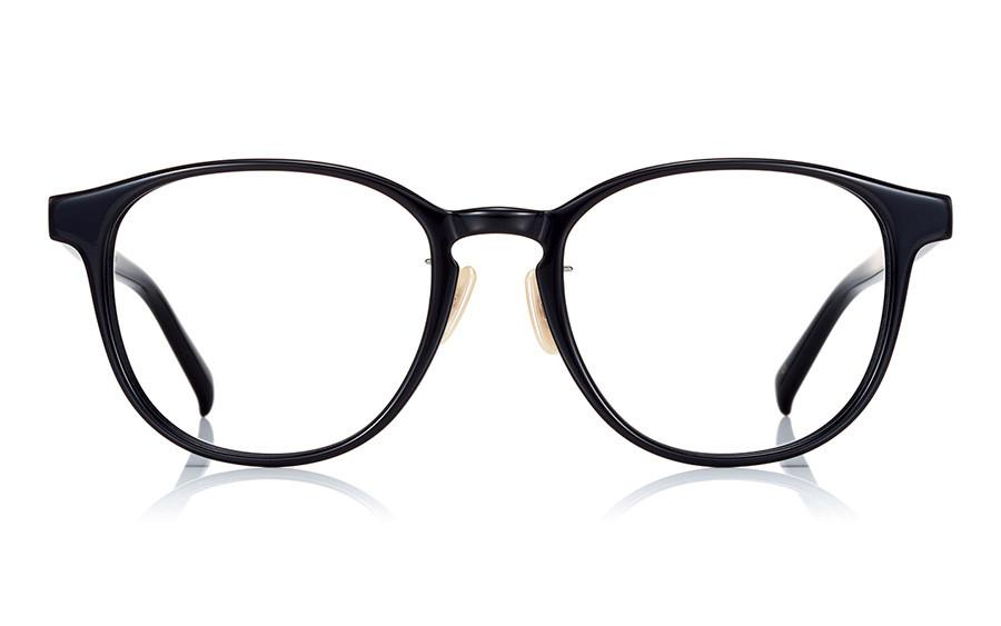 แว่นตา                           Senichisaku                           SENICHI29