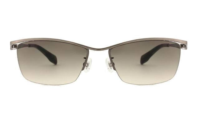 แว่นกันแดด                           OWNDAYS                           SUN1028-P