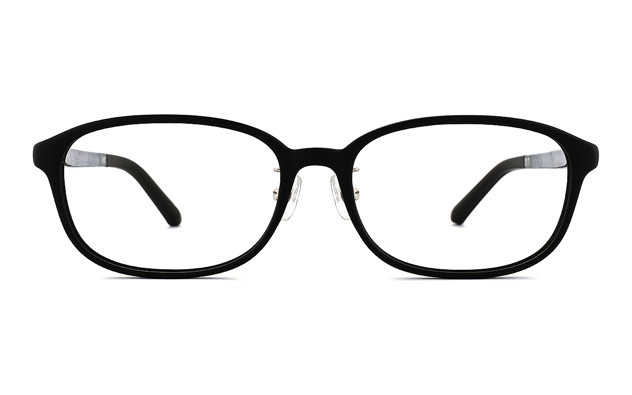 Eyeglasses                           FUWA CELLU                           FC2013T-8A