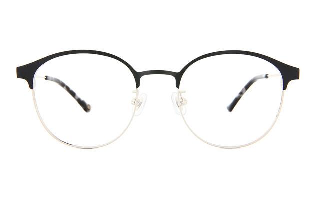 Eyeglasses                           John Dillinger                           JD1029G-9A