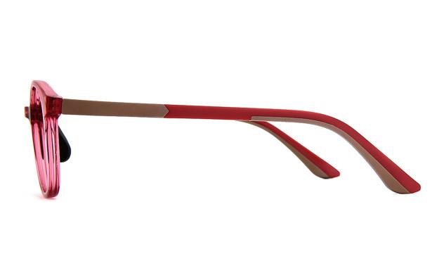 Eyeglasses Junni JU2027N-9A  Pink