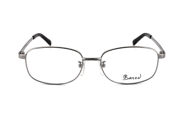 Eyeglasses                           Based                           BA1009-G