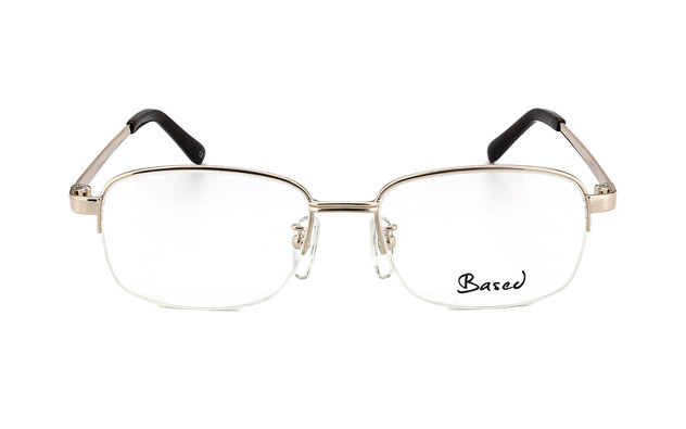 Eyeglasses                           Based                           BA1010-G