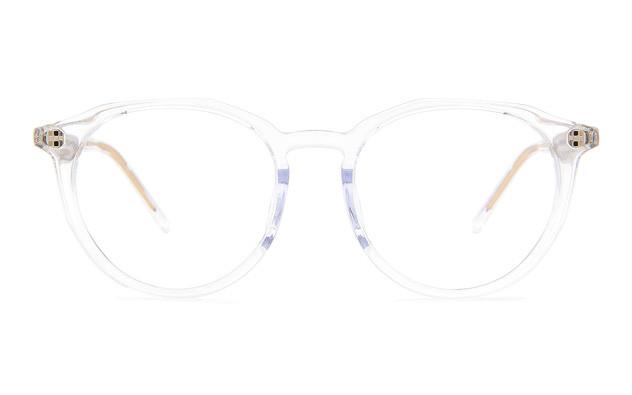 眼鏡                           +NICHE                           NC3014J-0S