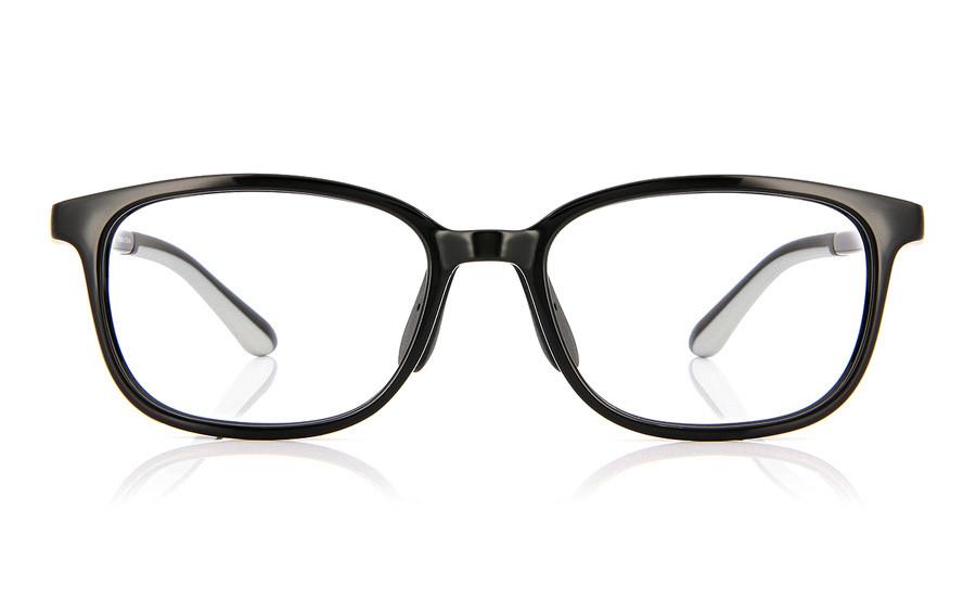 Eyeglasses                           Junni                           JU2032N-1S