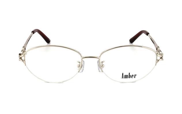 メガネ                           Amber                           AM1006-G