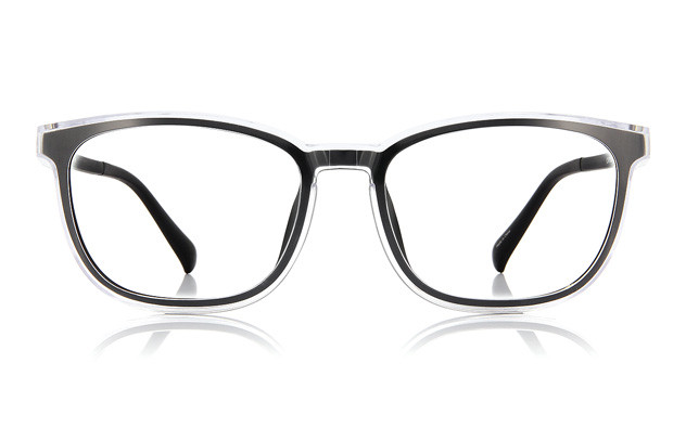 Eyeglasses                           OWNDAYS                           PG2015T-1S