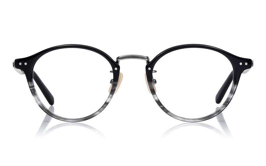 Eyeglasses                           Senichisaku                           SENICHI26