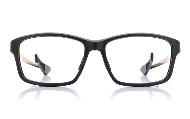 メガネ                           AIR For Men                           AR2033D-0A