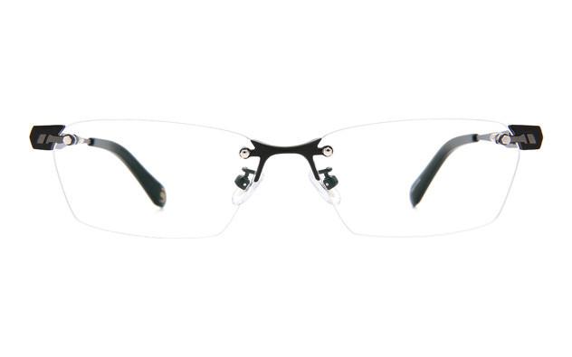 Eyeglasses                           K.moriyama                           KM1139G-0S