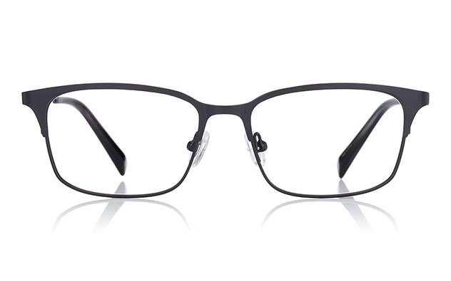 Eyeglasses                           K.moriyama                           EUKM103T-1S