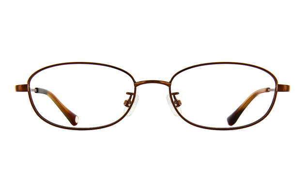 Eyeglasses                           OWNDAYS                           OR1040T-9S