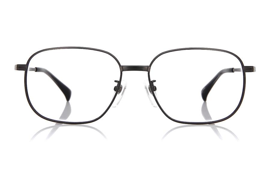 Eyeglasses                           Based                           BA1031H-1S
