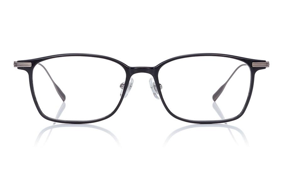 Eyeglasses                           AIR Ultem Classic                           AU2085W-1S